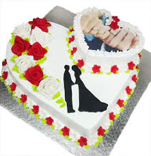 Photo Cakes Delivery In Hyderabad Hyderabadgiftsdeliverycom
