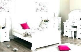 size bedroom sets large – duolayun.co