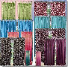 Small Picture 75 best India Curtains Panels images on Pinterest Curtains