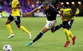 Costa Rica vs Jamaica: Date, Time, and ...