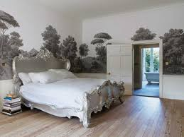 Pretty Wallpaper For Bedrooms Pretty Master Bedroom Decorations Ideas Pictures With Nature