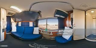 amtrak bedroom. Loading. Amtrak Bedroom R
