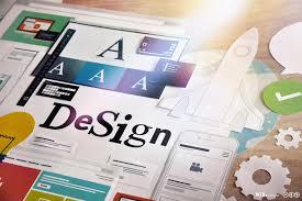 Grafisk Design Jobb Medieuttrykk Og Mediesamfunnet Grafisk Design Ndla