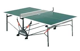 kettler ping pong table parts outdoor ping pong table ping pong table parts 7 outdoor ping