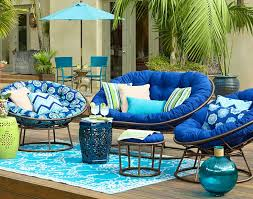 fresh inspiration pier 1 patio furniture outdoor clearance cushions with convenient balcony furniture set with elegant