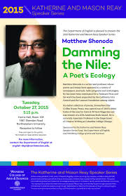 northwestern supplement essay northwestern university admission  the poetry and poetics colloquium at northwestern university matthew shenoda northwestern admissions essay