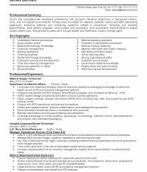 Audiologist Sample Job Description Breathtaking Healthcare Resume