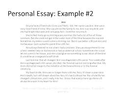 Prompt 2 Uc Essay Examples Application Essay Prompts Cover Letter