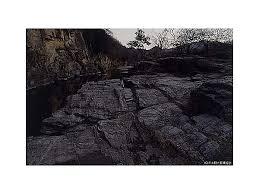 長瀞岩畳観光旅行ガイド ぐるたび