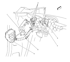 2002 Chevy Cavalier Wiring Diagram Stereo