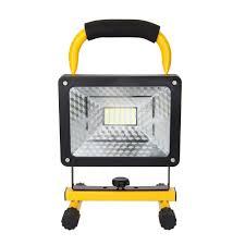 portable outdoor lights photo 6