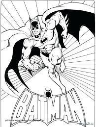 Super Heroes Coloring Awesome Superheroes Coloring Pages Marvel