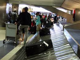Woman Sues Delta For Lost Luggage Business Insider