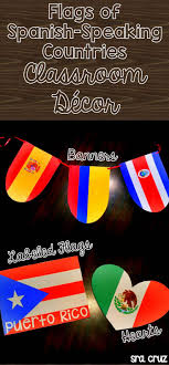 Decorations In Spain 17 Best Ideas About Spanish Decorations On Pinterest Mexican