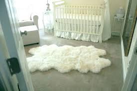 nursery area rugs baby room best type of rug for baby girl room area rugs nursery
