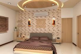 Latest Interior Designs For Bedroom Bedroom Latest Interior Designs Imagestccom
