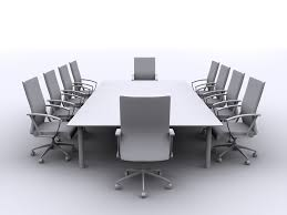 office conference room chairs. Queen Table Conference Office And Chairs Bigstock 14 Chair Room