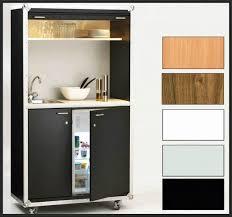 Kleine Küche Ikea Frisch Kche Im Schrank Ikea Fr Wei Kleiner