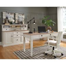 home office furniture for two. Amusing Large Home Office Desk 27 Products 2Fsignature Design By Ashley 2Fcolor 2Fsarvanny H583 44 B6 Furniture For Two F