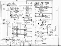 rb20det wiring diagram R32 Gtr Wiring Diagram rb20det wire harness timer refrigerator wiring diagram nissan skyline r32 gtr wiring diagram