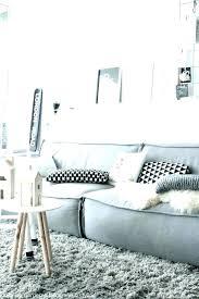 faux fur area rug large sheepskin furry rugs white fuzzy bedroom big fake canada faux fur area rug