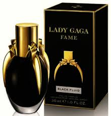 lady a fame edp 30ml