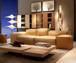 high end modern furniture brands lee industries sofa designer