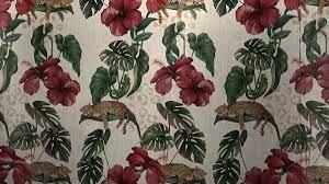 """White Lotus"""" wallpapers ..."""