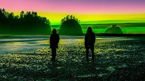 Hippie Sabotage At Knitting Factory Boise On 6 Mar 2020