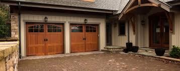 local garage door repairRochester Hills Local Garage Door Repair