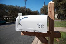 modern mailbox etsy.  Mailbox Modern Mailbox Etsy Wonderful On Other Throughout Mid Weup Co 10 In N