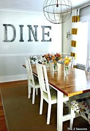 ikea extendable table dining room dining table unusual fantastic 0 small dining room ideas