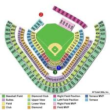 Bankers Life Fieldhouse Virtual Seating Chart 34 Described Nrg Stadium Seating Chart With Seat Numbers