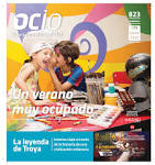 Tlajomulco De Zúñiga Joven Gay En Línea Sitio De Citas Para Adultos