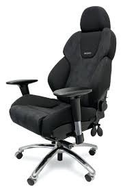 60 most superb desk chair with footrest pc desk workstation chair computer desks uk reclining chair with footrest originality