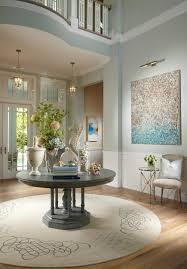 foyer paint colorsRemodelaholic  Favorite Entryway and Foyer Paint Colors