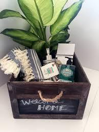Good Tremendous House Warming Present Ideas Of Ewarming Gift Guide || Town  Lifestyle +