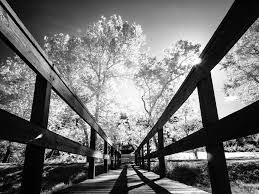 leading lines photography. The Bridge (Leading Line Photography) Tags: Autumn Sunset Ir Olympus Infrared Potomac Harpersferry Leading Lines Photography