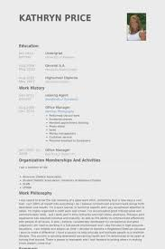 Leasing Consultant Resume Sample Extraordinary Leasing Assistant Sample Resume Gorgeous Leasing Agent Resume Sample