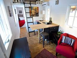 Small Picture 392 best Tiny house kitchens images on Pinterest Tiny house