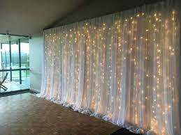 lighting design home. Atemberaubend Light Design For Home Interiors Led Art Lighting Luxury Awesome Lights