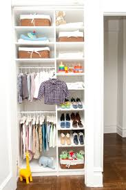 9 storage ideas for small closets rods for hanging clotheultiple shelves let
