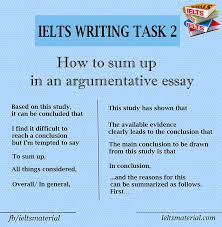 best ielts writing images english grammar there are a multitude of ways to conclude in ielts writing task 2 this post