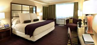 Planet Hollywood Towers 2 Bedroom Suite Hotels In Las Vegas Travel Tours And Tourism Agency In Lebanon