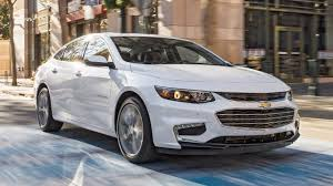 2018 chevrolet malibu ls. unique 2018 2018 chevrolet malibu preview pricing release date  watch now with chevrolet malibu ls