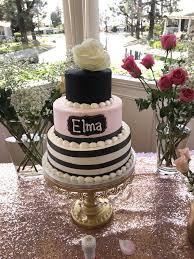 Beautiful Cake From Sams Club Bakery Yelp