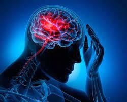 Beyin tümörlerinin 5 kritik belirtisi! Vücutta böyle sinyal veriyor -  Sağlık Haberleri