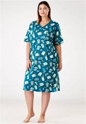 plus size robes plus size sleepwear robes for women fullbeauty