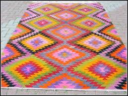 luxury kilim rugs or vintage rug 31 kilim rugs australia