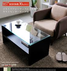 stunning centre table with glass top 40 wooden center awesome of furniture